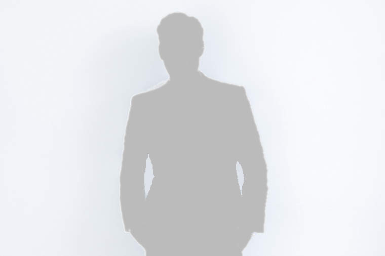Platzhalter Foto Rechtsanwalt